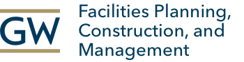Facilities, Planning, Construction and Management